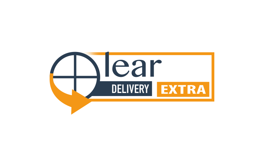 Delivery lear extra